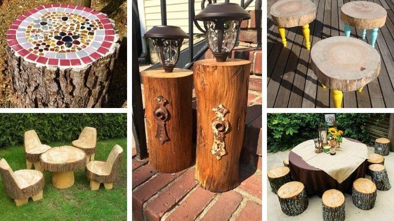 деревянная уличная мебель